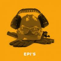 Material_EPIS