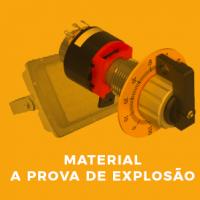 Material_Explosão