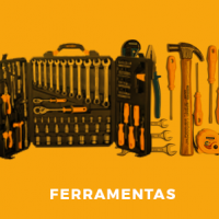 Material_ferramentas