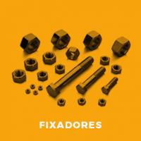 Material_fixadores
