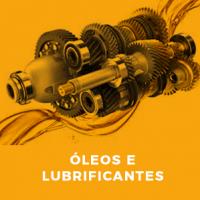 Material_oleos